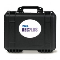 Pelican Case, small (#8000-0836-01)