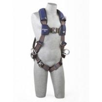 ExoFit NEX™ Vest-Style Positioning Harness (#1113055)