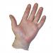 Vinyl Gloves, Powder Free (#2750)