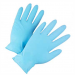 PosiShield™ Disposable Nitrile Glove, Powder Free with Textured Grip - 4 mil  (#2910)