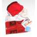 Defibtech Rescue Pack (#DAC-420)