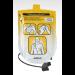 Lifeline Adult Defibrillation Pads Package (#DDP-100)