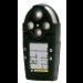 GasAlertMicro 5 Series Gas Detector, black (#M5-XW0Y-A-P-D-B-N-00)