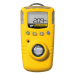 GasAlert Extreme Single Gas Detector, Carbon Monoxide (#GAXT-M-DL)