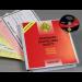 Suspended Scaffolding Safety in Construction Environments DVD Program (#V0000759ET)
