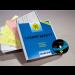 Ladder Safety in Construction Environments DVD Program (#V0000859ET)
